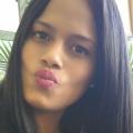 Yram, 25, Porlamar, Venezuela