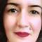 Sibel, 19, Kahramanmaras, Turkey