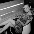 Karoline, 27, Omsk, Russian Federation
