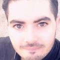 Aser, 28, Jeddah, Saudi Arabia