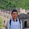 Lahar, 27, Baguio City, Philippines