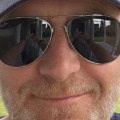 Gregory Hamm, 56,