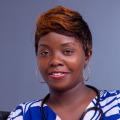 Nakubulwa Jackline, 32, Kampala, Uganda