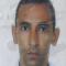Joaquim F. Neto, 48, Goiania, Brazil