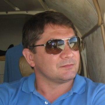 Александр, 45, Moscow, Russian Federation