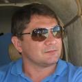 Александр, 44, Moscow, Russian Federation
