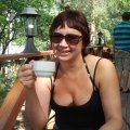 Lara, 46, Yekaterinburg, Russian Federation
