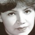 Lara, 45, Yekaterinburg, Russian Federation