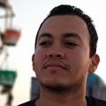 Mohamed Abd Elnasser, 25, Port Said, Egypt