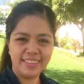 lucy, 38, Dubai, United Arab Emirates