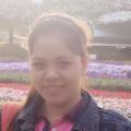 lucy, 37, Dubai, United Arab Emirates