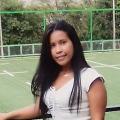 ANAIS, 28, Medellin, Colombia