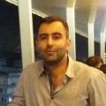 Romeo, 31, Antalya, Turkey