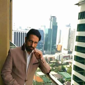 Bdr, 38, Dubai, United Arab Emirates