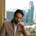 Bdr, 40, Dubai, United Arab Emirates