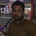 atif, 35, Dubai, United Arab Emirates