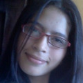 Katherine, 24, Ciudad Bolivar, Venezuela