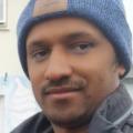 Mohd, 30,