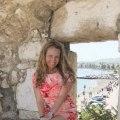 Marina, 41, Saint Petersburg, Russian Federation