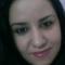 Rajae, 32, Meknes, Morocco