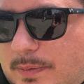 Alek, 33, Bitola, Macedonia (FYROM)
