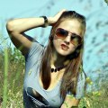 Алена, 23, Chelyabinsk, Russian Federation