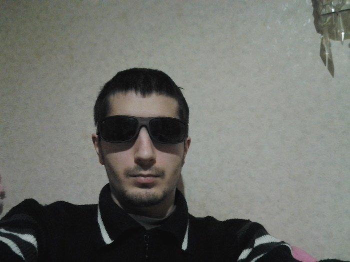 Oleg, 30, Kiev, Ukraine