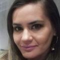 Lee, 32, Mexico City, Mexico