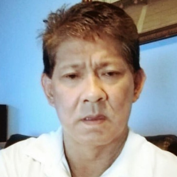 Ask me, 52, Kuala Lumpur, Malaysia