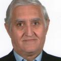 Ömer  Aksöz, 64, Istanbul, Turkey