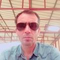 Nihat Yüce, 39, Izmir, Turkey