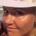 Olga  Filippova, 35, Saint Petersburg, Russian Federation