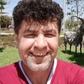 Дениз, 44, Antalya, Turkey