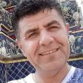 Fehim, 50, Antalya, Turkey
