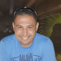 Good Man, 30, Cairo, Egypt