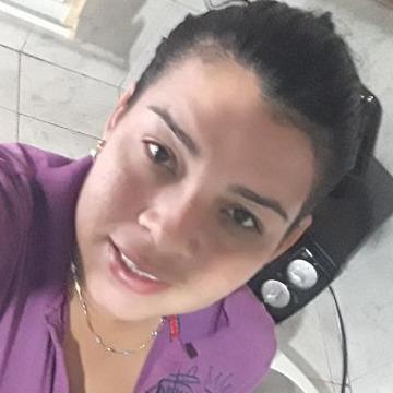 yirianny, 30, Caracas, Venezuela
