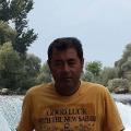 Seref Ozdemır, 19, Mersin, Turkey