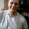 сергей, 51, Novokuznetsk, Russian Federation
