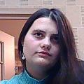Nata Povedayko, 26, Minsk, Belarus