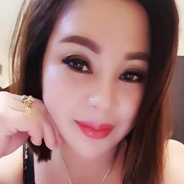 hani, 22, Abu Dhabi, United Arab Emirates