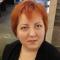 Svetlanka, 36, Dnipro, Ukraine