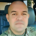 Moraga Carter, 45,