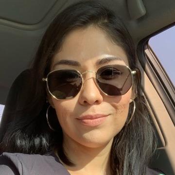 Celeste tania, 30, Mexicali, Mexico
