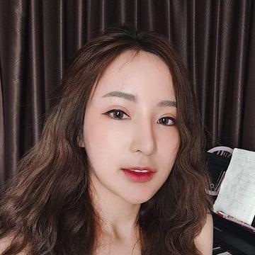 Annnaaaa, 24, Bien Hoa, Vietnam