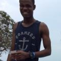 Kingsley, 32, Petaling Jaya, Malaysia