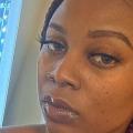 Natasha chantel, 25, South Miami, United States