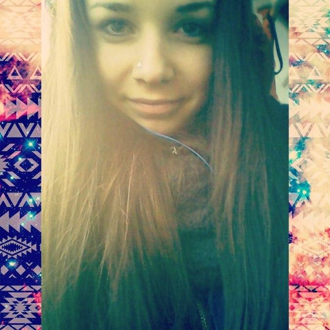 Светлана, 22, Homyel, Belarus