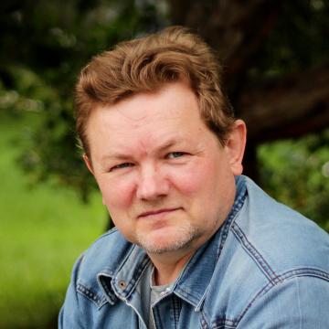 Евгений Владимирович, 46, Brest, Belarus