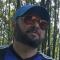 Jorge Peixo, 43, Rio de Janeiro, Brazil