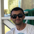 Ильнур, 33, Moscow, Russian Federation